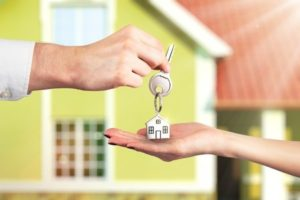 buying-home-peterborough