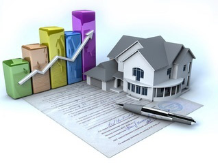 property-investment-ontario
