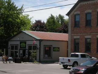 49 KING ST E, BOBCAYGEON