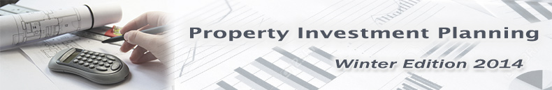 property-investment-planning-ontario