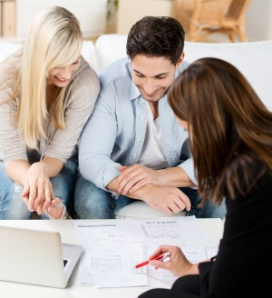 real-estate-investment-planning