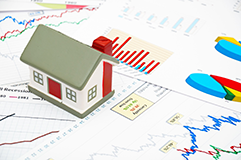 CMHC's Forecast Indicates a Steady Housing Market in 2015