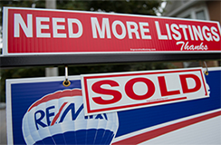 House price gains in GTA to continue: TREB