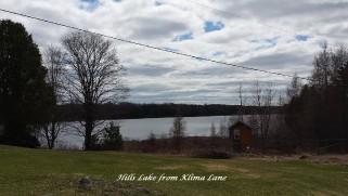 0 KLIMA Lane , PLEVNA, Ontario