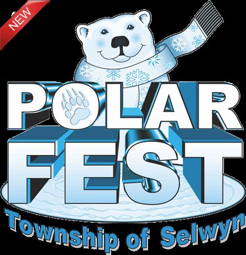 PolarFest